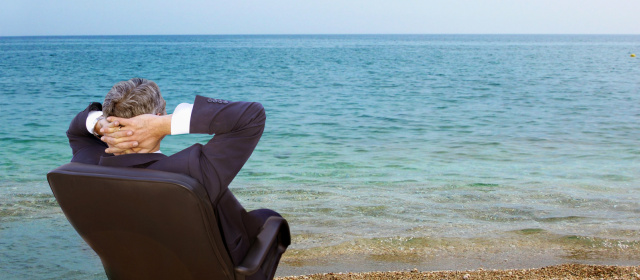 PTworkflow – der Stresslöscher